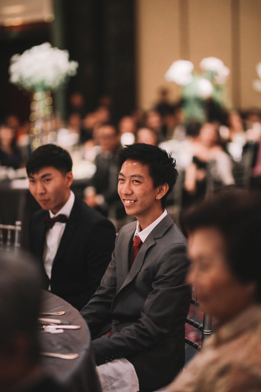 Singapore Wedding Shangri-la Hotel-415.jpg