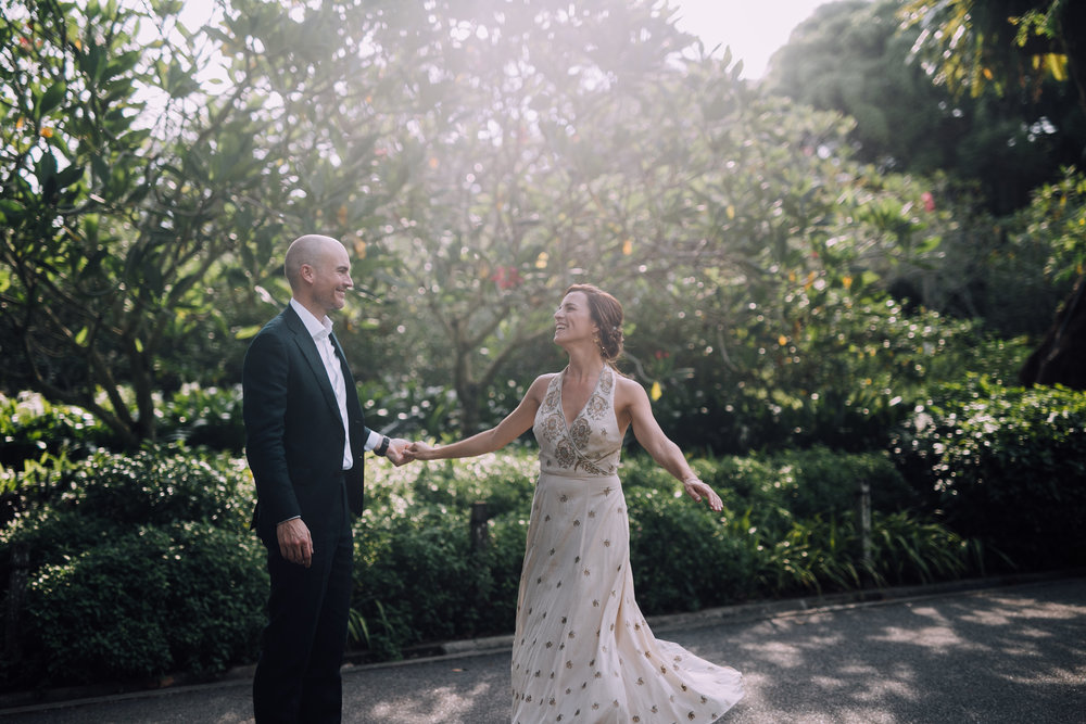 Singapore Wedding Botanic Gardens-79.jpg