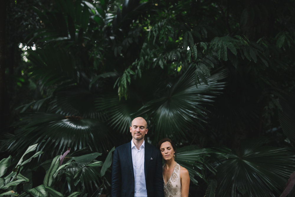 Singapore Wedding Botanic Gardens-88.jpg