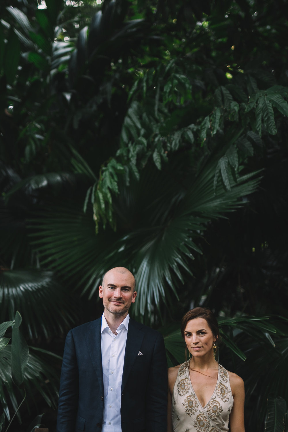 Singapore Wedding Botanic Gardens-85.jpg