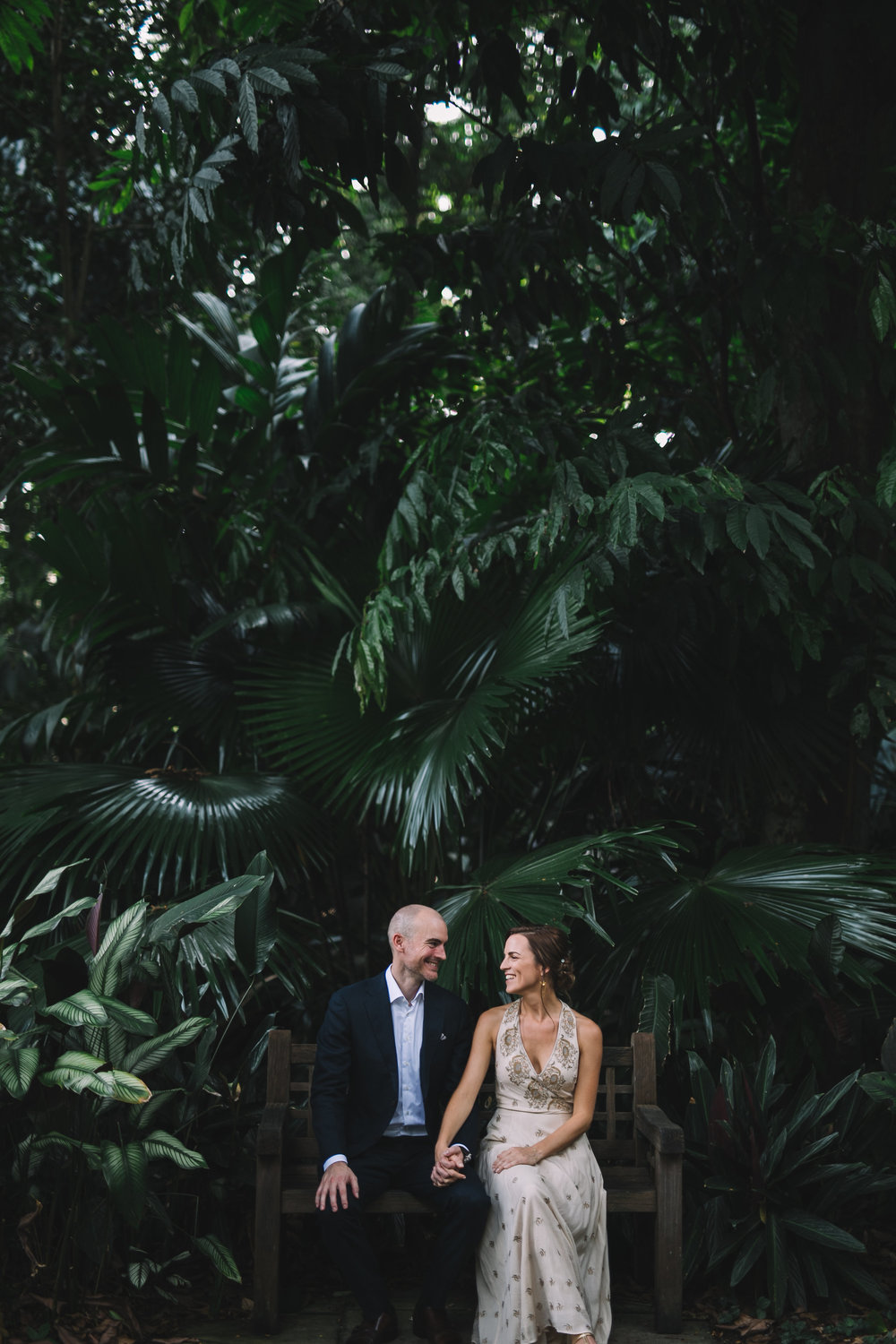 Singapore Wedding Botanic Gardens-84.jpg