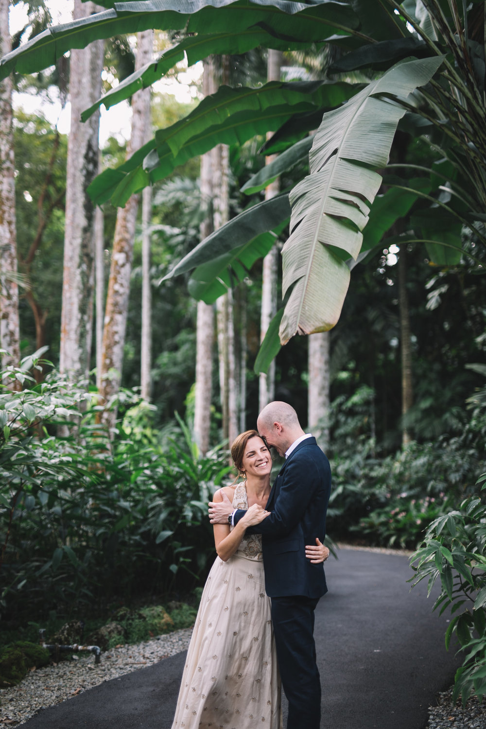 Singapore Wedding Botanic Gardens-142.jpg