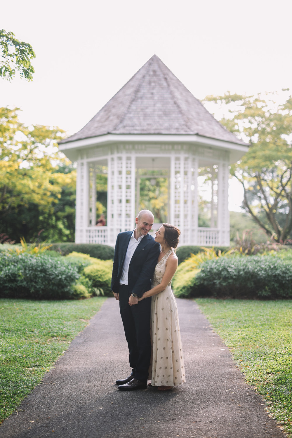 Singapore Wedding Botanic Gardens-148.jpg