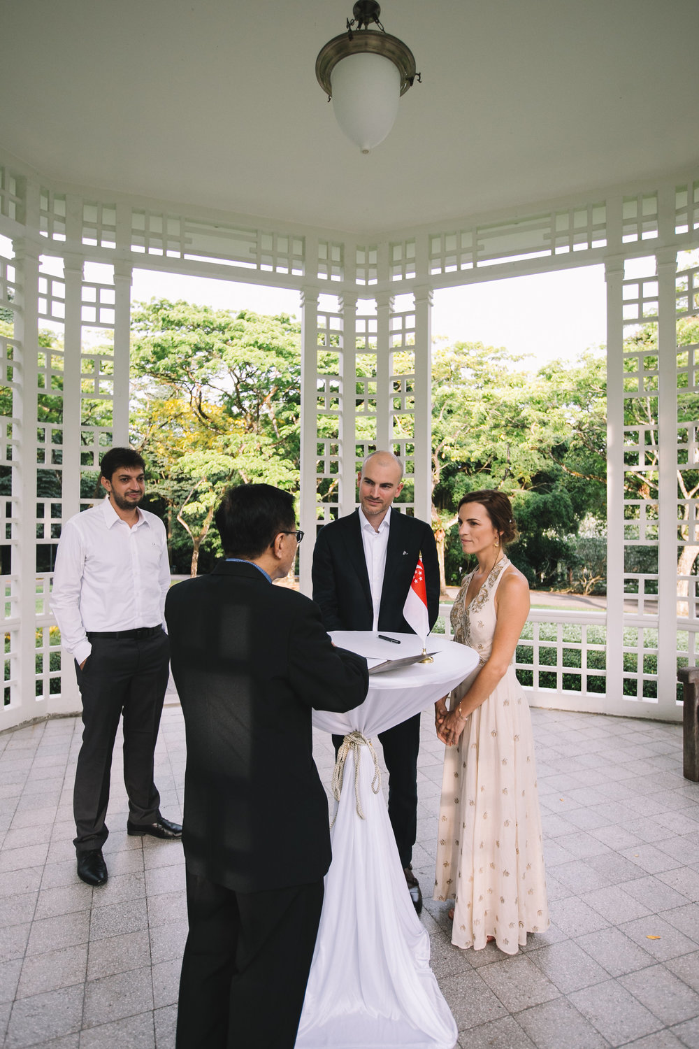 Singapore Wedding Botanic Gardens-164.jpg