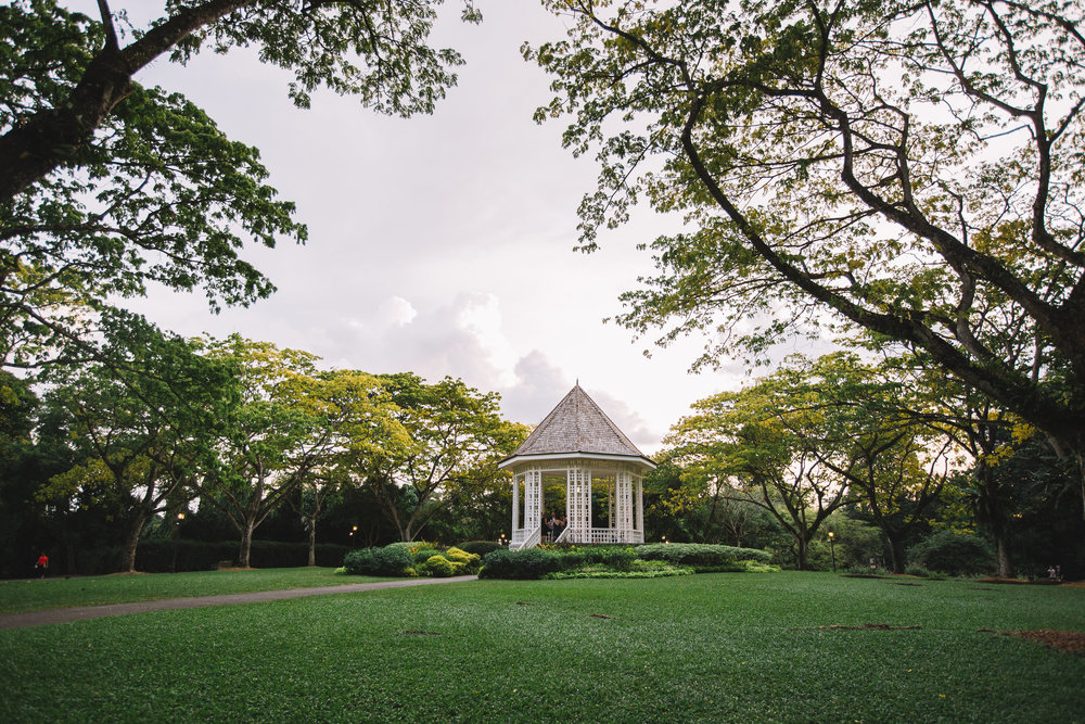 Singapore Wedding Botanic Gardens-392.jpg