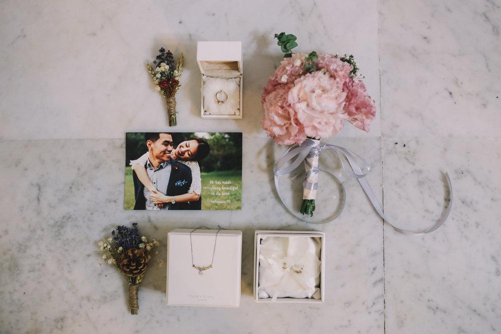 Singapore Wedding Portico-5.jpg