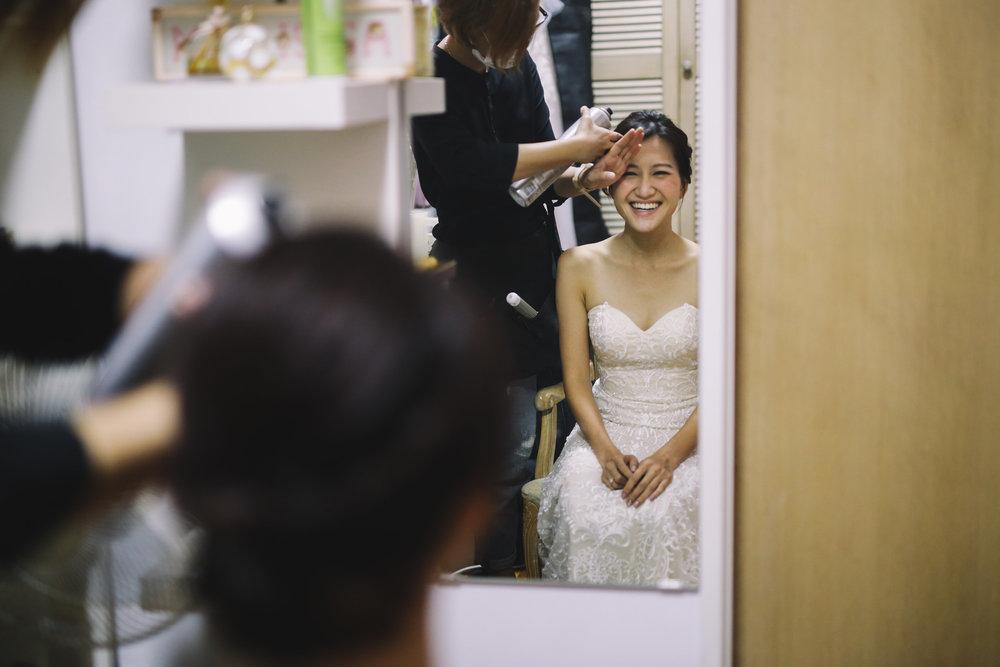 Singapore Wedding Portico-21.jpg