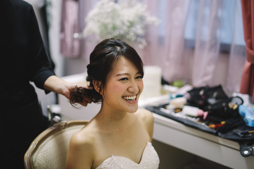 Singapore Wedding Portico-19.jpg
