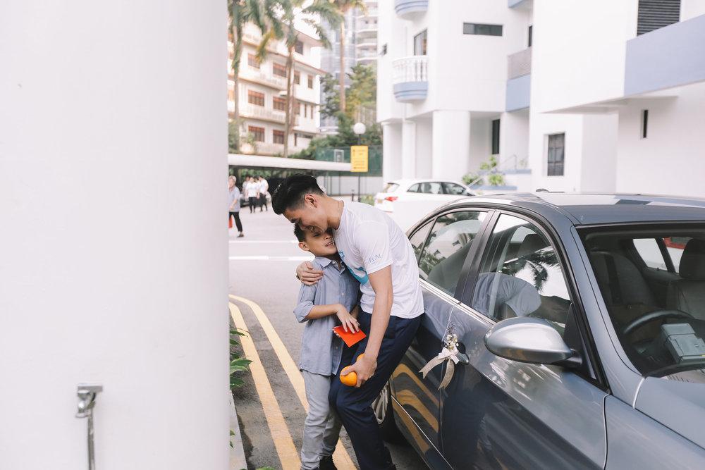 Singapore Wedding Portico-47.jpg