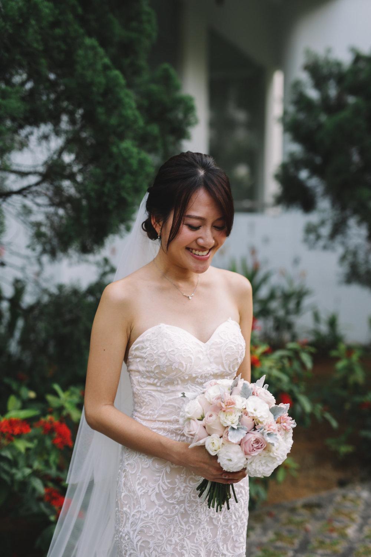 Singapore Wedding Portico-94.jpg