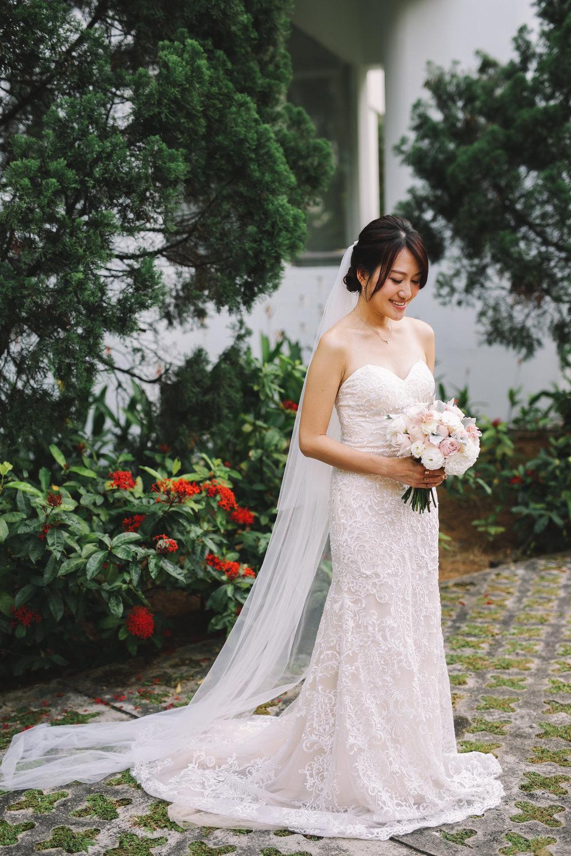 Singapore Wedding Portico-93.jpg