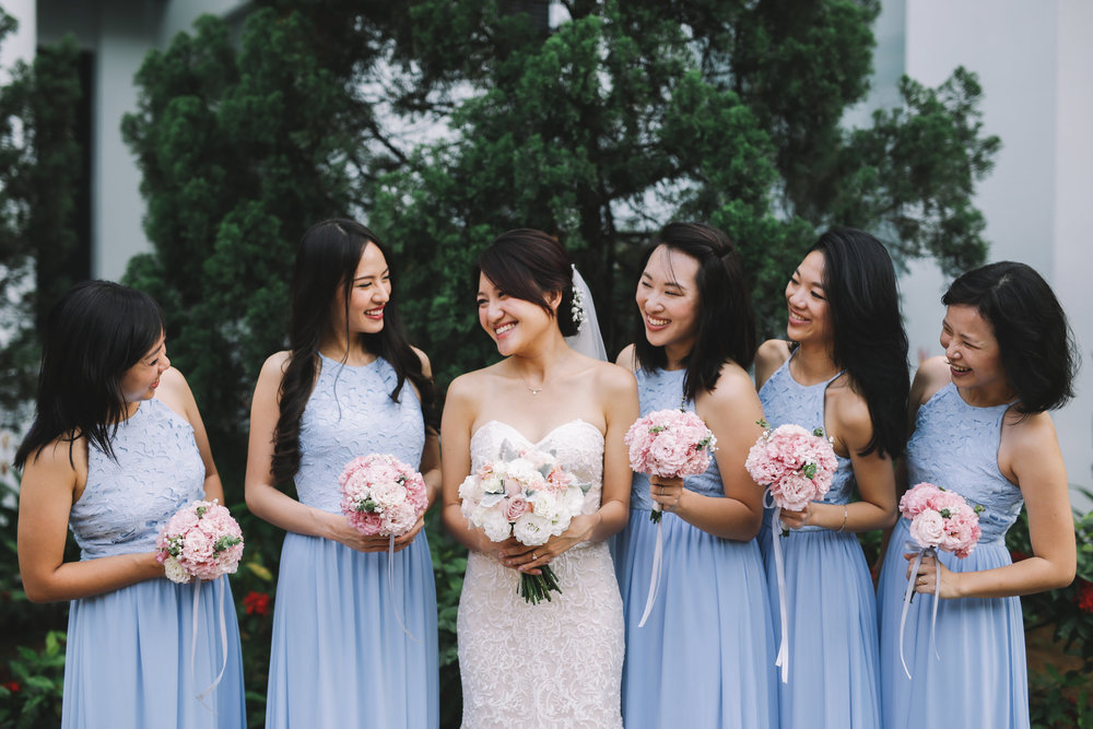 Singapore Wedding Portico-98.jpg