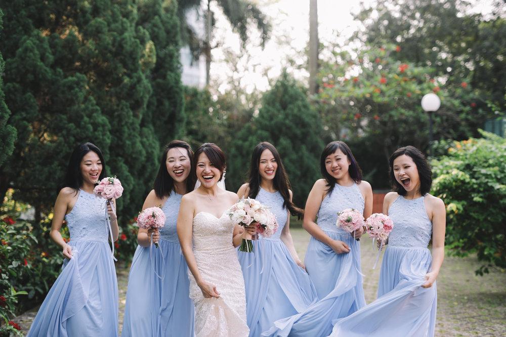Singapore Wedding Portico-103.jpg