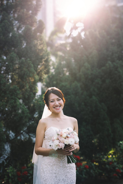 Singapore Wedding Portico-115.jpg