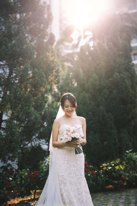 Singapore Wedding Portico-116.jpg