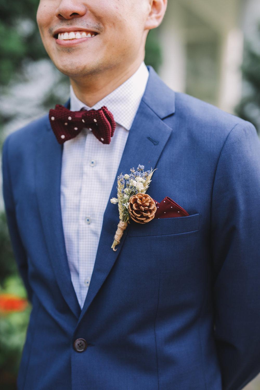 Singapore Wedding Portico-120.jpg