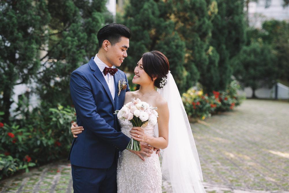 Singapore Wedding Portico-126.jpg