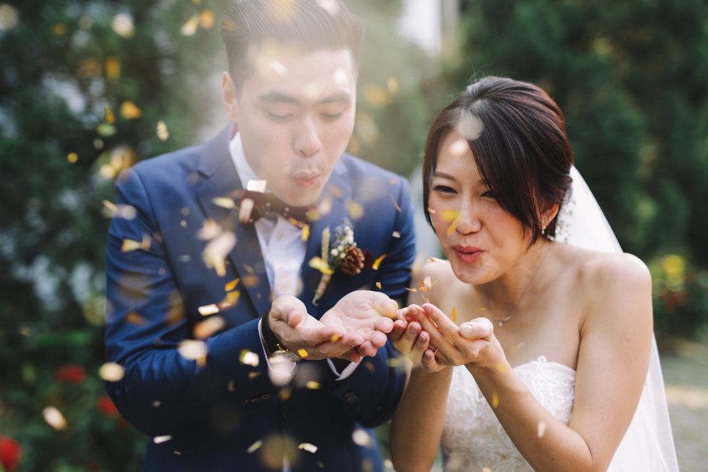 Singapore Wedding Portico-130.jpg