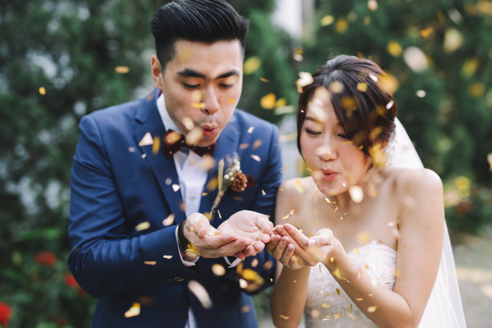 Singapore Wedding Portico-128.jpg