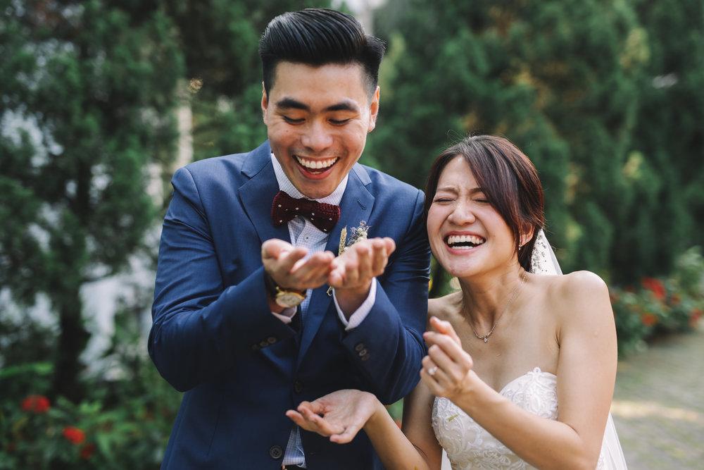 Singapore Wedding Portico-131.jpg