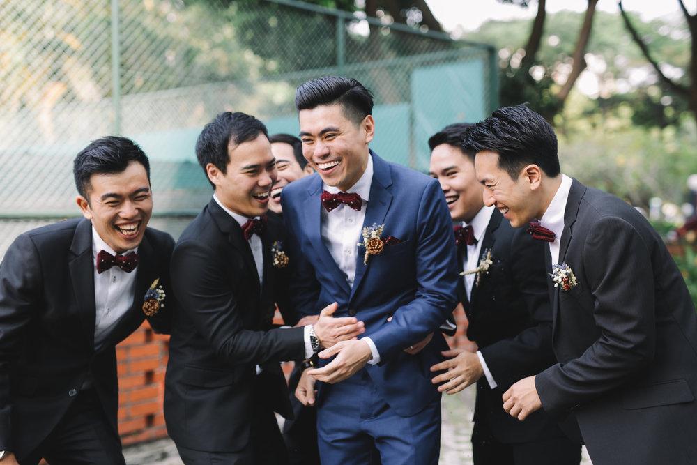 Singapore Wedding Portico-133.jpg