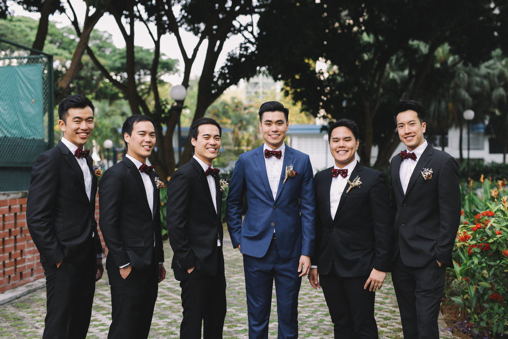 Singapore Wedding Portico-134.jpg