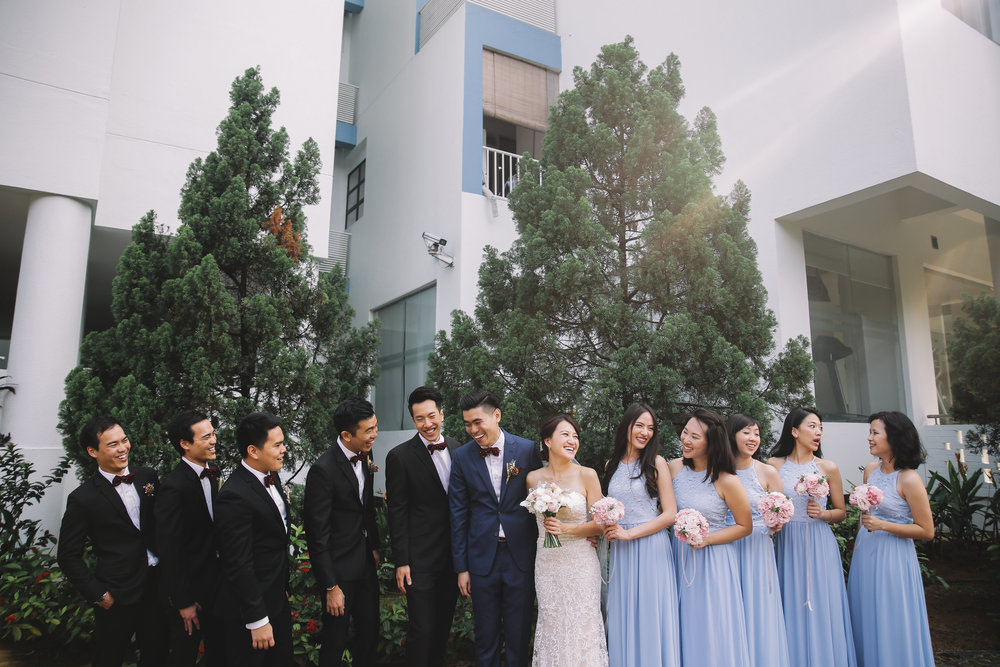 Singapore Wedding Portico-139.jpg