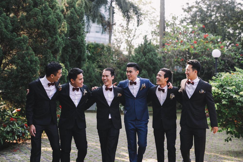 Singapore Wedding Portico-140.jpg