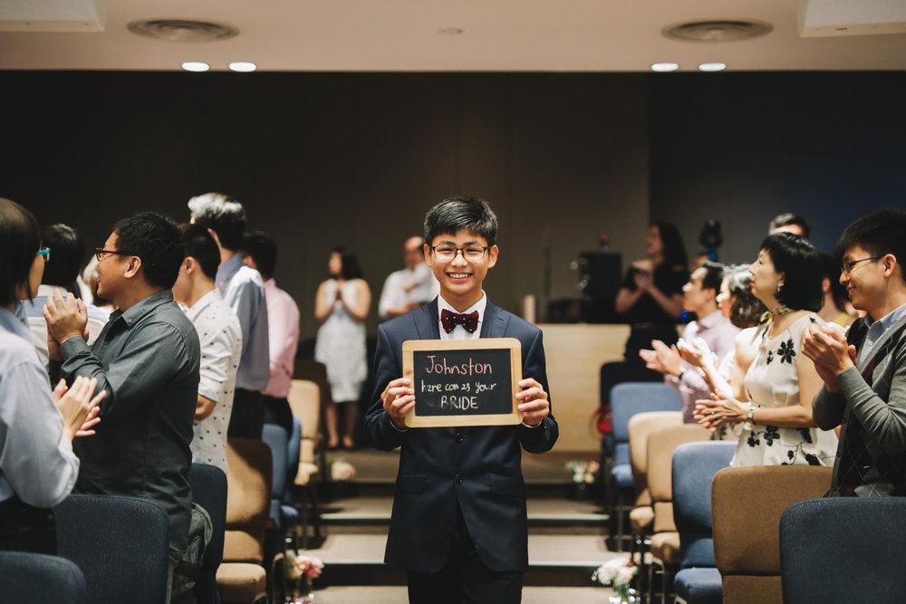 Singapore Wedding Portico-165.jpg