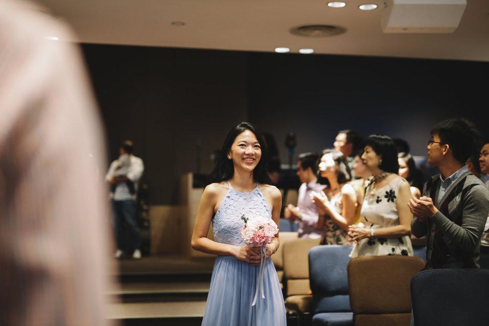 Singapore Wedding Portico-164.jpg