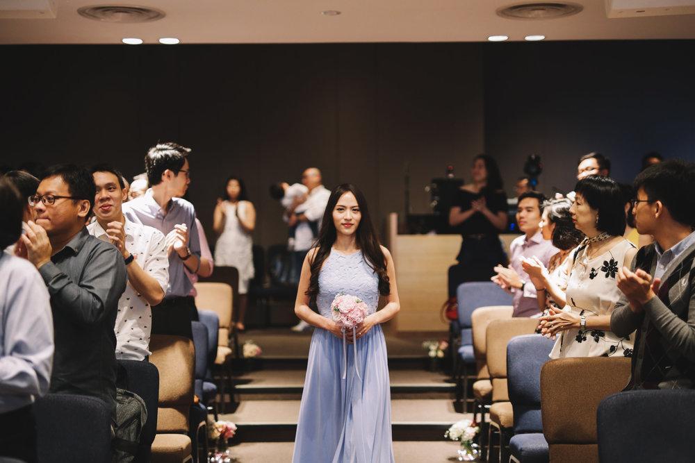 Singapore Wedding Portico-160.jpg