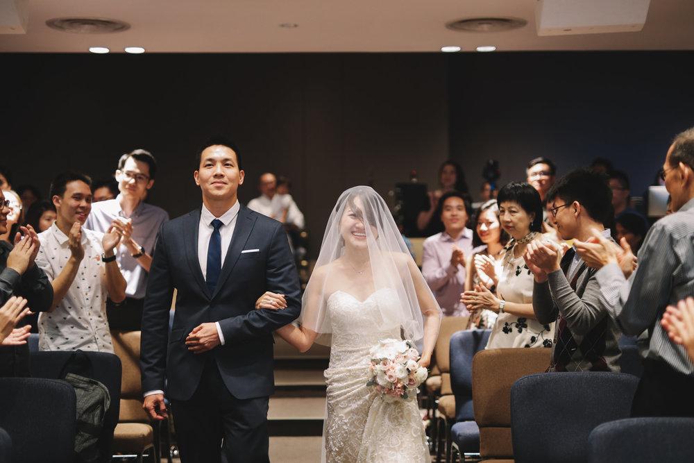 Singapore Wedding Portico-168.jpg