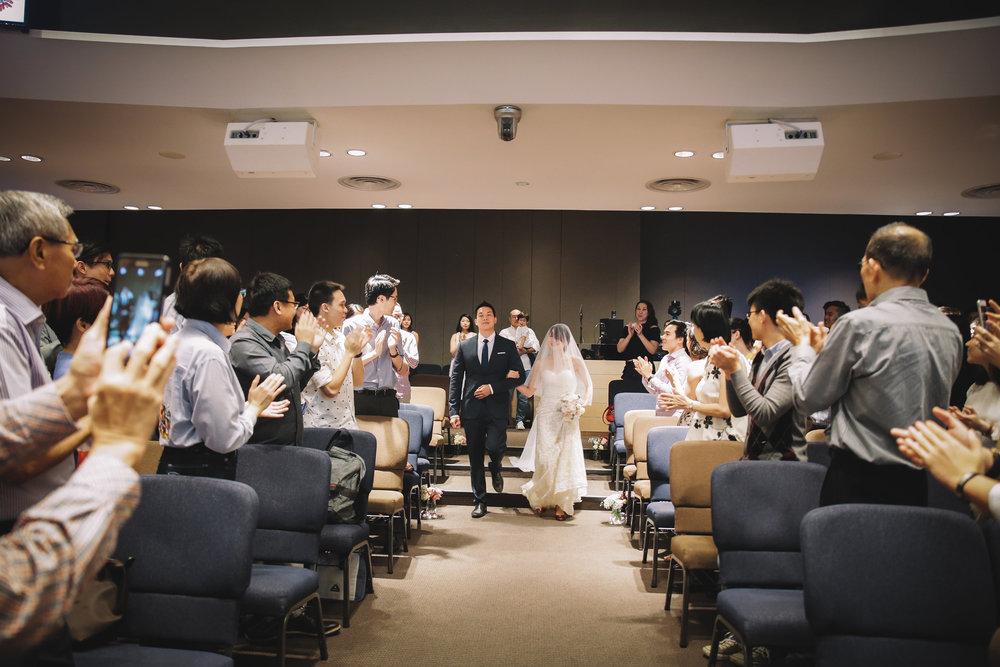 Singapore Wedding Portico-167.jpg