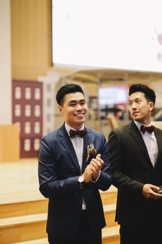 Singapore Wedding Portico-162.jpg