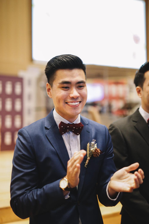 Singapore Wedding Portico-158.jpg