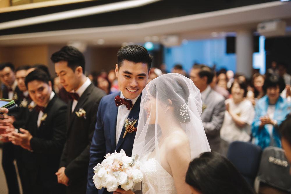 Singapore Wedding Portico-171.jpg