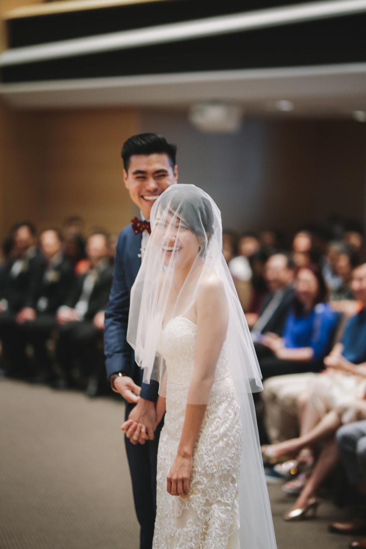 Singapore Wedding Portico-188.jpg