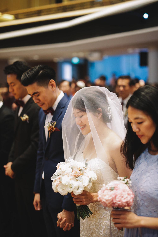Singapore Wedding Portico-172.jpg
