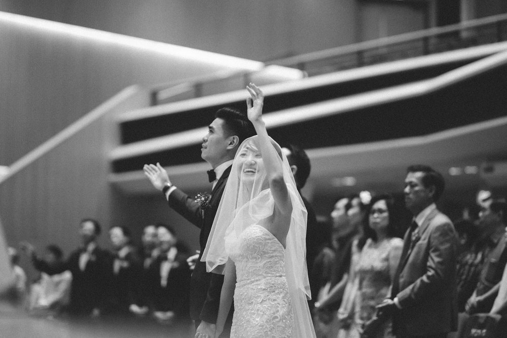Singapore Wedding Portico-182.jpg
