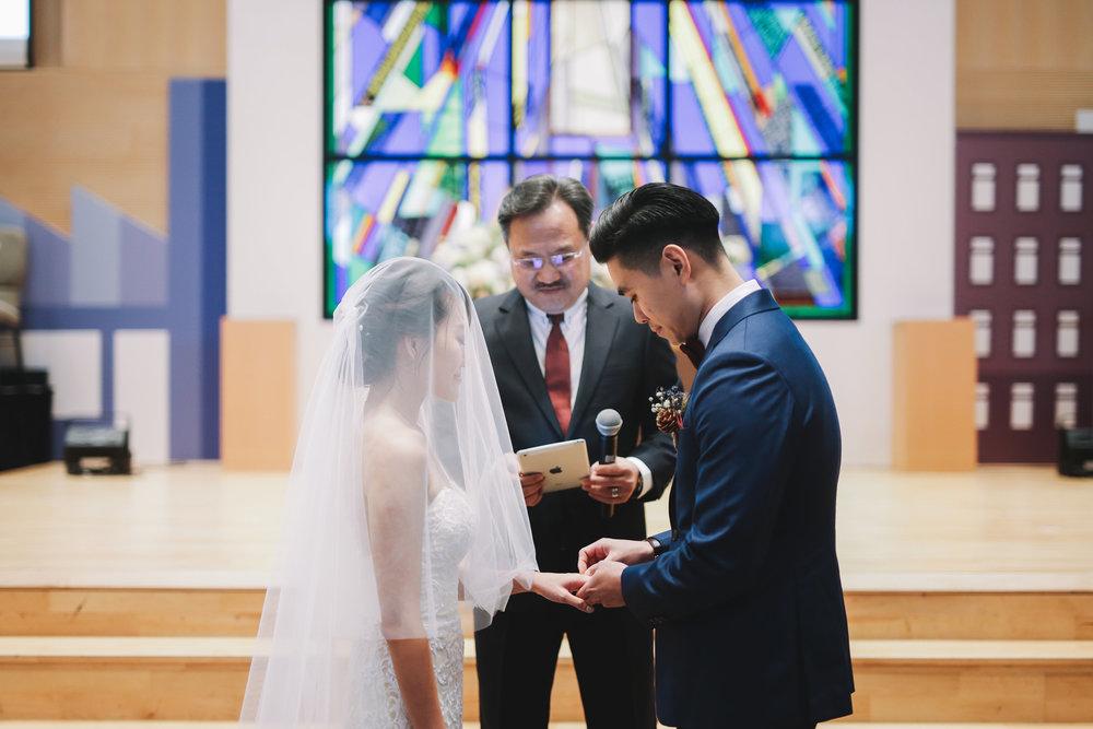 Singapore Wedding Portico-202.jpg