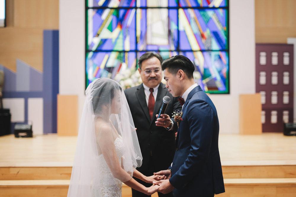 Singapore Wedding Portico-195.jpg