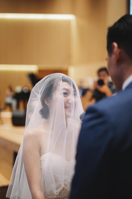 Singapore Wedding Portico-196.jpg