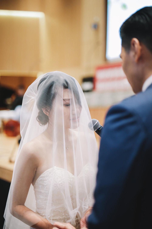 Singapore Wedding Portico-203.jpg