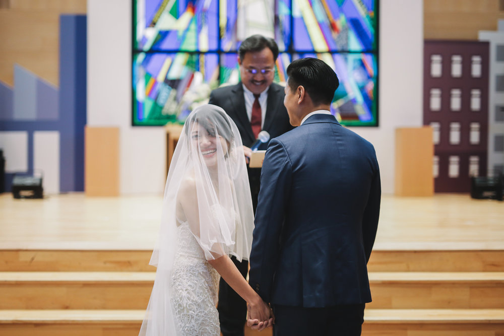 Singapore Wedding Portico-206.jpg