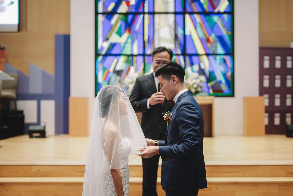 Singapore Wedding Portico-207.jpg
