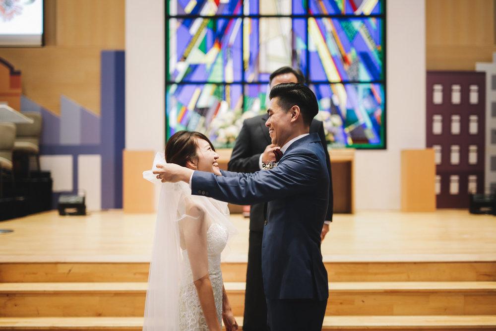 Singapore Wedding Portico-208.jpg