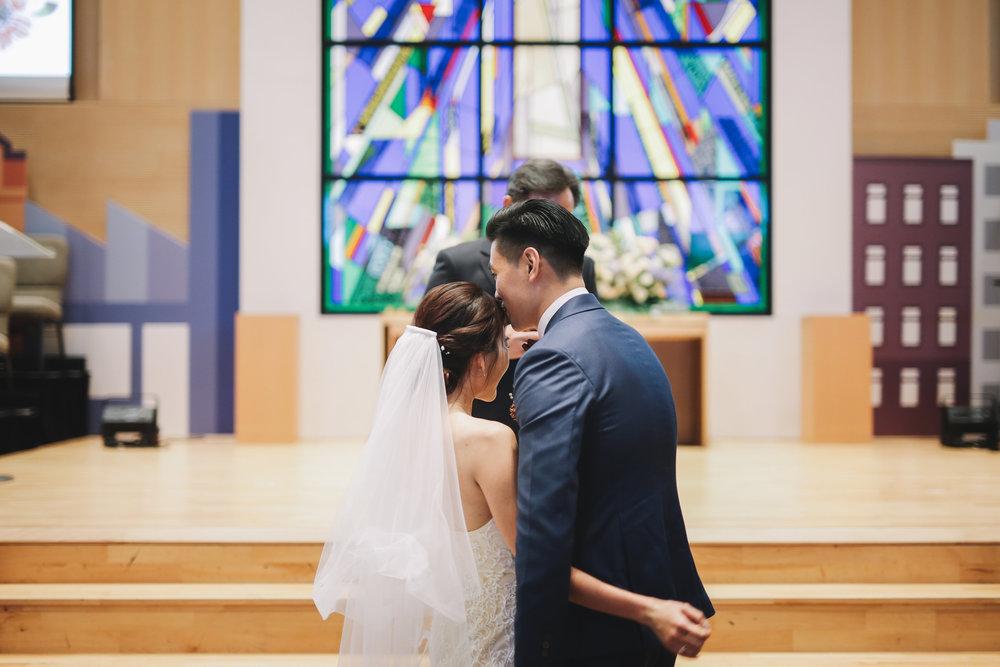 Singapore Wedding Portico-210.jpg