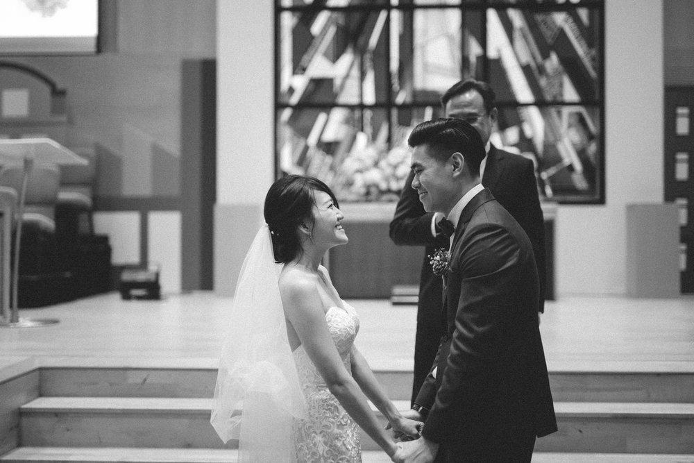 Singapore Wedding Portico-209.jpg