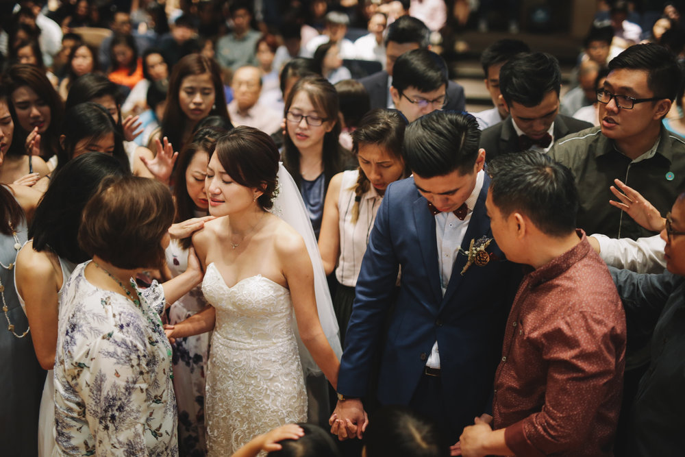 Singapore Wedding Portico-220.jpg