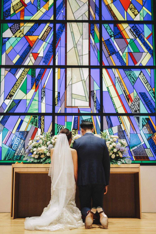 Singapore Wedding Portico-218.jpg